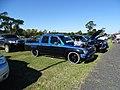 Toyota Hilux (34602333401).jpg