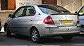Toyota Prius 1 (1997-2004) back.jpg