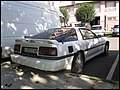 Toyota Supra III (4068284449).jpg