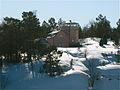 Trångholmen2010a.JPG
