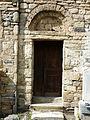 Trébons-de-Luchon église porte.jpg