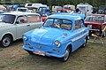Trabant (7907751936).jpg