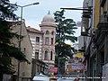 Trabzon Museum 1.jpg