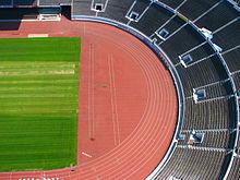 wiki track field