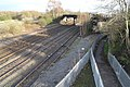 Tracks between Toton sidings and Long Eaton - geograph.org.uk - 752006.jpg