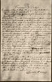 Trades Act of 1807 America and United Indian States.jpg
