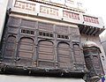 Traditional Balconies - Aitchison College.jpg