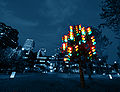 Traffic Light Tree.jpg