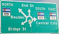 Traffic circle road sign in Nederland.jpg