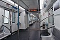 Train Interior of Wuhan Metro Line 8 (2).jpg