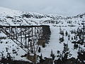 Train trestle on Alaska mountaintop.jpg