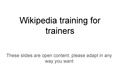 page1-120px-Training_for_Trainers_slides