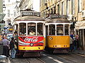 Tram 28, Lisbon, 20051011.jpg
