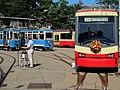 Tram Museum Zürich - Taufe Forchbahn 19.08.2012 (7821507416).jpg