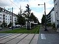 Tram Tours 2017 1.jpg