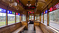 Tram at Beamish Museum (16278939503).jpg
