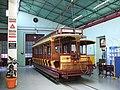 Trams de Lisbonne, Tram 283.jpg