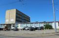 Tramwaje Szczecińskie headquarters, 2017.png
