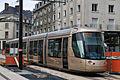 Tramway Orleans essais Citadis 302 2.jpg