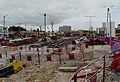 Tramway chantier Dijon.jpg