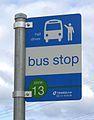 TransLink Flag Pole Bus Stop Sign.jpg