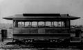 Tranvía tipo Cucaracha.png