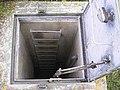 Tranwell bunker hatch 2.jpg