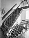 trappenhuis - arnhem - 20025268 - rce