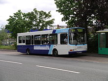 Travel Coventry 583 R583 YON.JPG