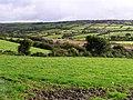 Treanboy Townland - geograph.org.uk - 999491.jpg