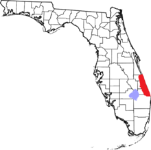 Treasure Coast - Wikipedia