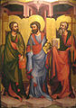 Trebon Altarpiece Resurrection of Christ Reverse.jpg