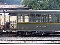 Tren del Museo Vasco del Ferrocarril.jpg