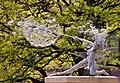 Trentham Gardens 2015 62.jpg