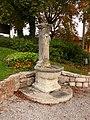 Trento-fountain of the Capuchins.jpg