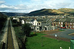 Treorchy - geograph.org.uk - 43500.jpg