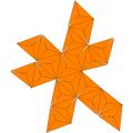 Triakisicosahedron net.png
