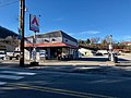 Triangle Gas Station, Hot Springs, NC (46619185722).jpg