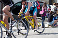 Triathlon Vallée de Joux 30-06-2013 - Epreuve cycliste 5.jpg