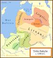 Tribu baltiche 1200.png