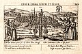 Trier Meisner (1625).jpg