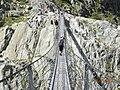 Triftbrücke - panoramio (2).jpg