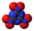Trinitrotriazine-3D-spacefill.png