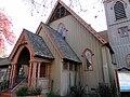 Trinity Episcopal church, San Jose, California - DSC03859.JPG