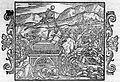 Triumph-giolito-3-death-1550.jpg