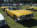 Triumph Stag (16000811496).jpg