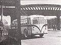 Trolebús en Puente Pacífico.jpg