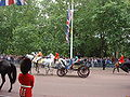 Trooping the Colour 2009 016.jpg