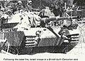 Troops Leave Lebanon, September 1977 (10729750073).jpg