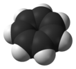 Tropylium-ion-3D-vdW.png